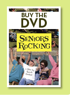 Buy the DVD